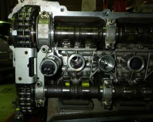 IMGP4915