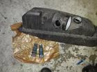 ポルシェ 996 チェックエンジンランプ点灯修理