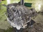 ポルシェ 996 カレラ 冷却水漏れ修理
