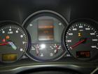 ポルシェ カイエンS 955 警告灯点灯修理