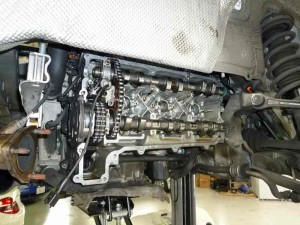 P1020357